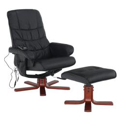 Fotolii si scaune cu masaj