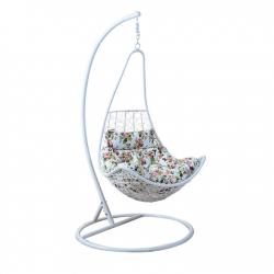 Hamace de grădină şi scaune balansoar